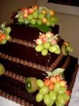 Catering_Pernikahan_enak_di_Surabaya_ +62-31-91439578_Markaz_Catering.jpg